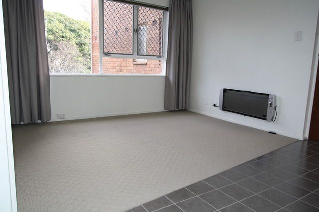 44/116 Blamey Crescent, Campbell ACT 2612, Image 2