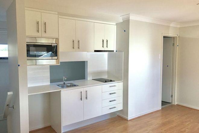 Picture of 121 A Liz Kernohan Drive, ELDERSLIE NSW 2570