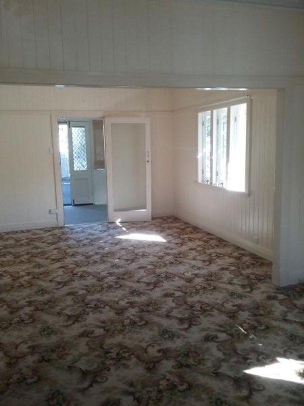 43 Alpha Street, Taringa QLD 4068, Image 2