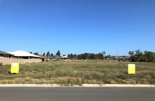 Picture of Lot 2024 Gracie Road, Elderslie NSW 2570