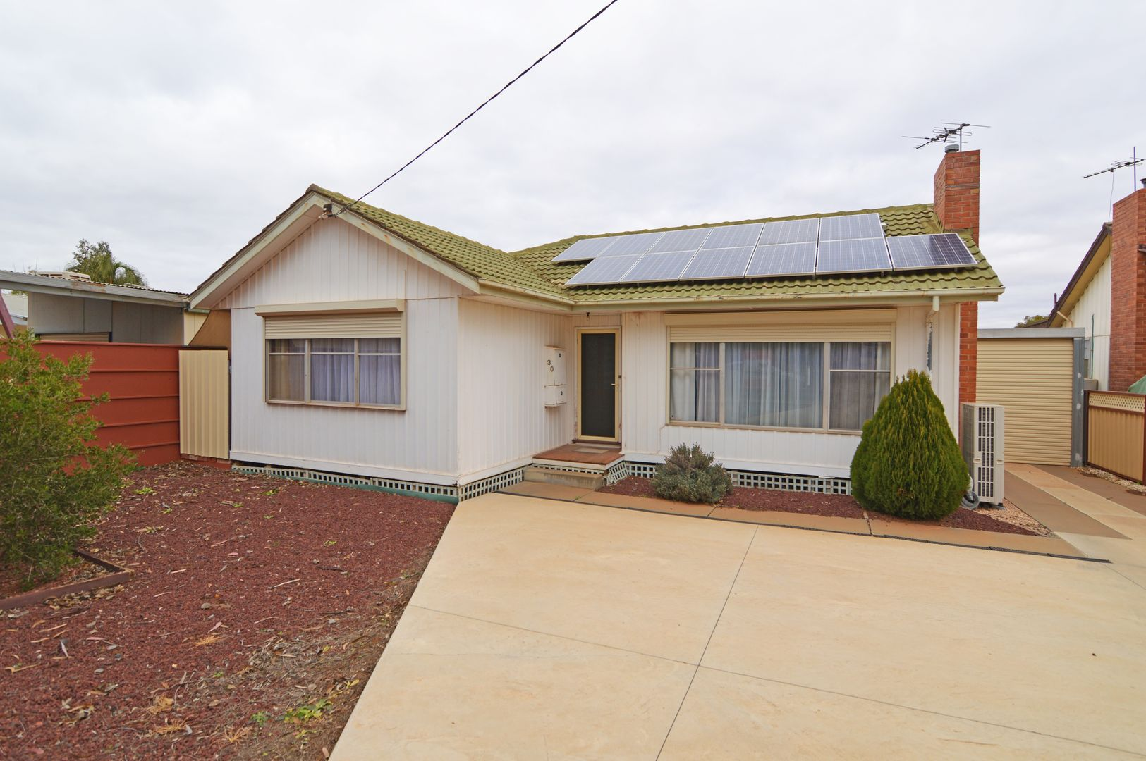 30 Commercial Street, Merbein VIC 3505, Image 1