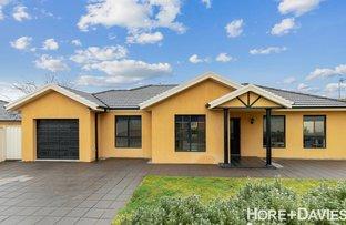Picture of 2/12 Kimberley Drive, Tatton NSW 2650