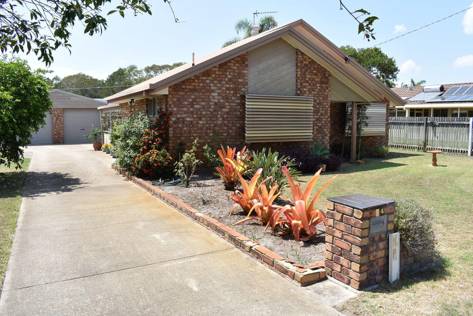 24 William St, Urangan QLD 4655, Image 0