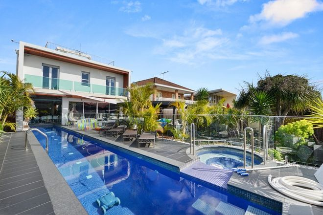 Picture of 45 Hollywood Street, MONTEREY NSW 2217