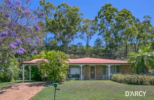Picture of 29 Glenquarie Pl, Ashgrove QLD 4060