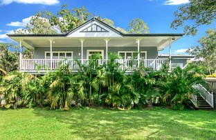 Picture of 39 Koombahla Drive, Tallebudgera QLD 4228