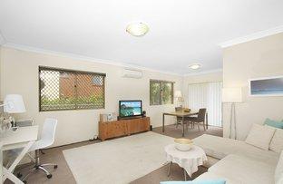 Picture of 1/19 -21 Kiora  Road, Miranda NSW 2228