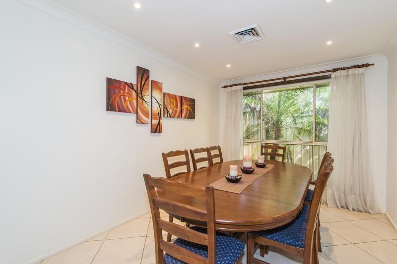 65 Palomino Road, Emu Heights NSW 2750, Image 1