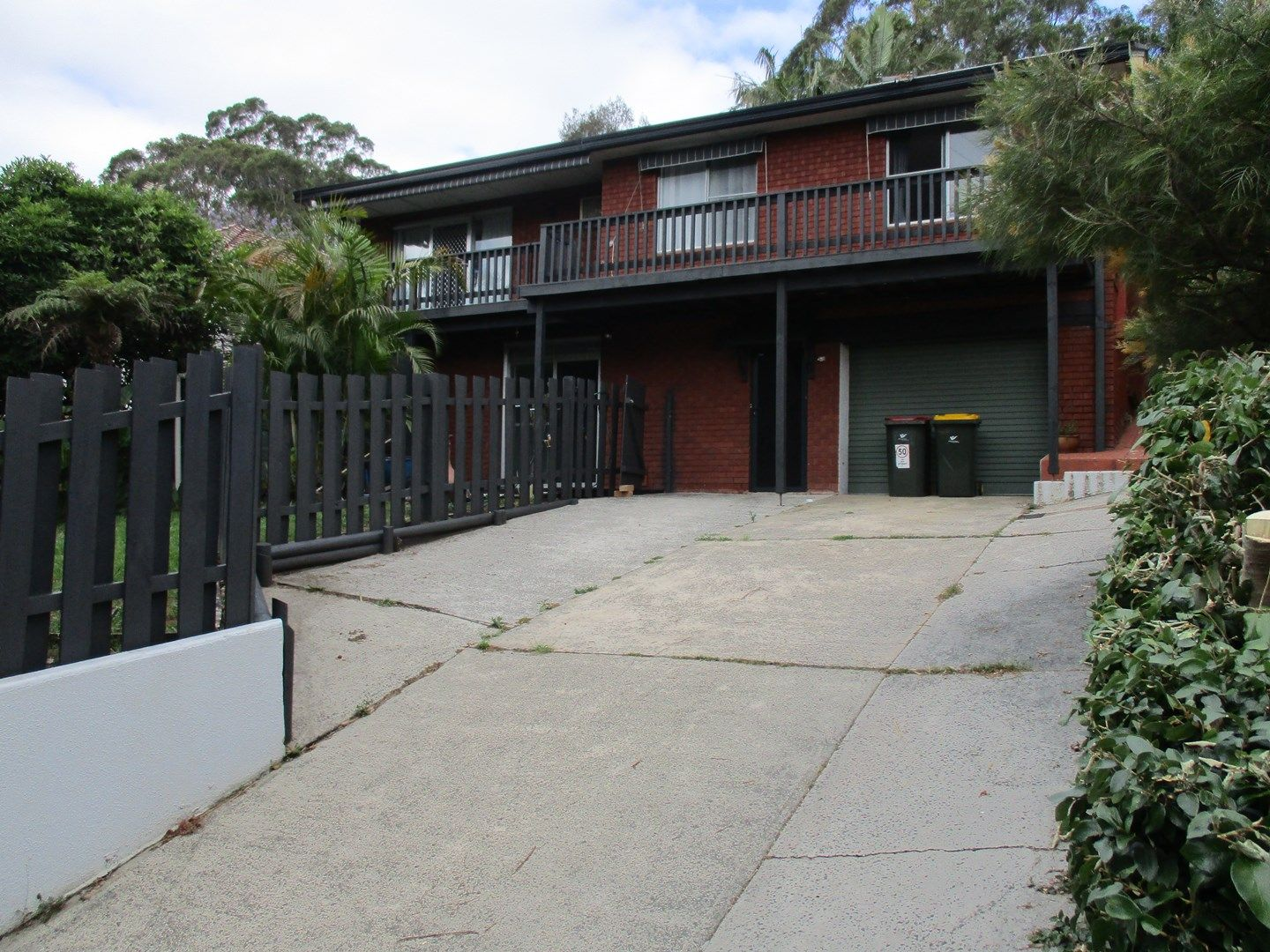 53 Murray Park Road, Figtree NSW 2525, Image 0