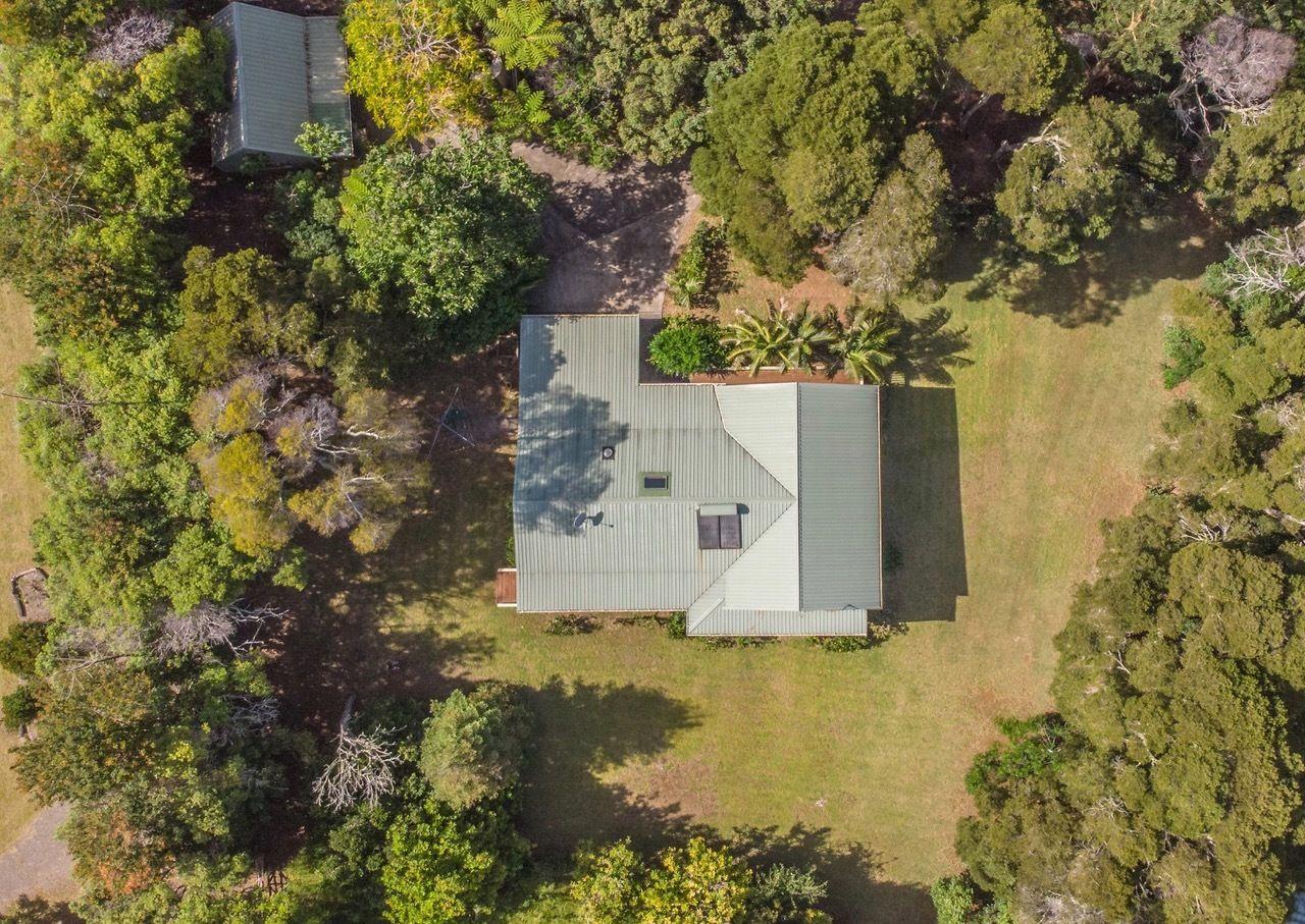 125 Taylors Road, Norfolk Island NSW 2899, Image 2