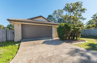 Picture of 28 Spruce Street, Loganlea QLD 4131