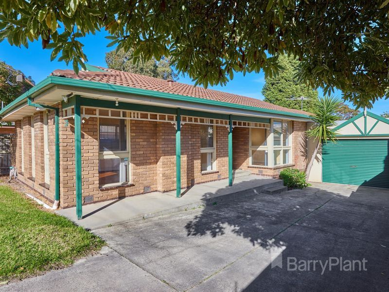 18A Nockolds Crescent, Noble Park VIC 3174, Image 0