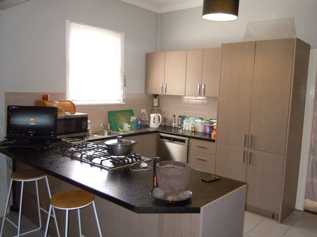 45 Riverine Street, Narrandera NSW 2700, Image 1