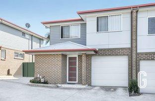 Picture of 4/169 Christo Road, Waratah NSW 2298
