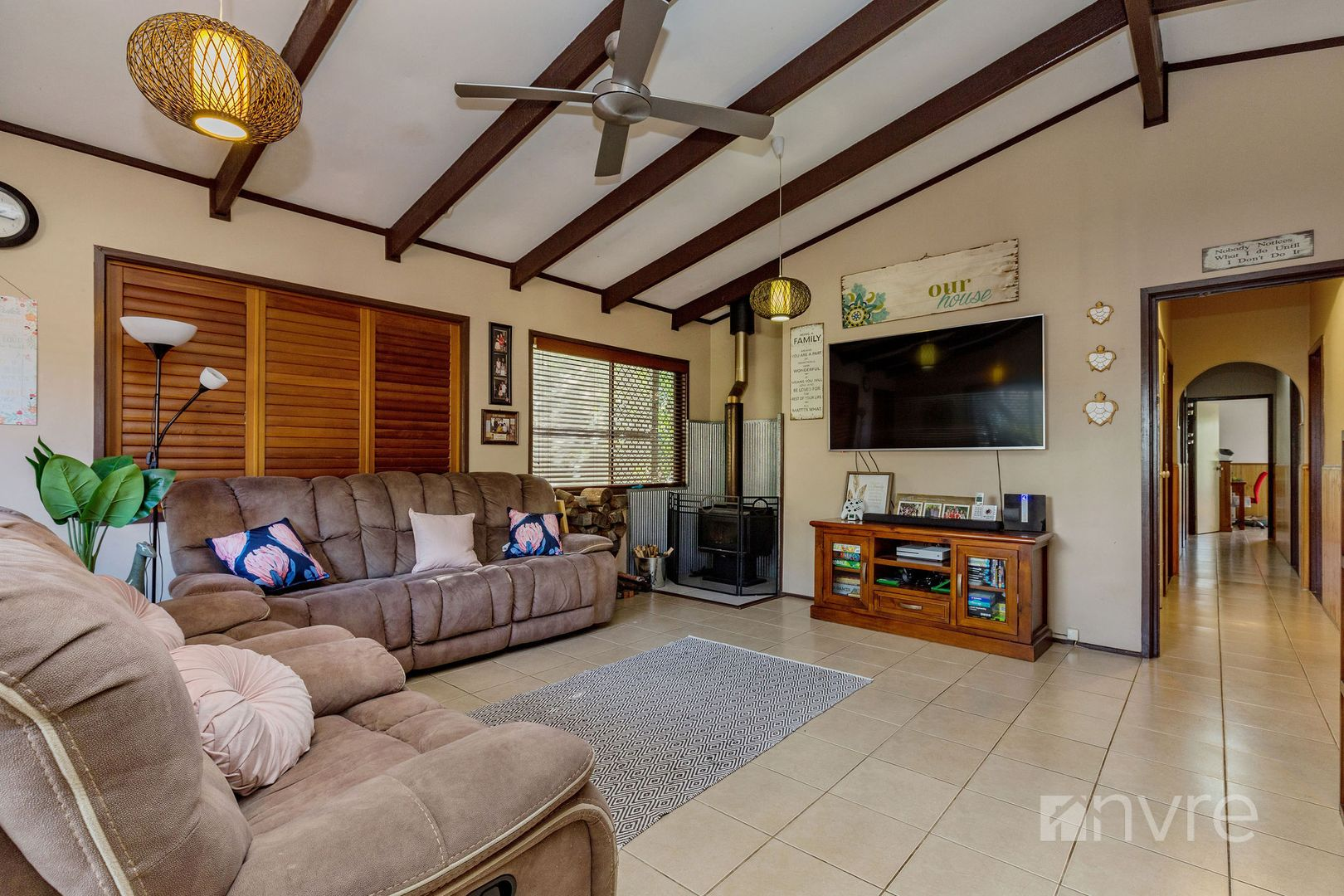 130a Station Road, Burpengary QLD 4505, Image 2