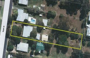 Picture of 34 Neils Street, Pialba QLD 4655