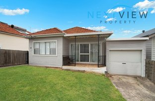 Picture of 30 King Street, Waratah West NSW 2298