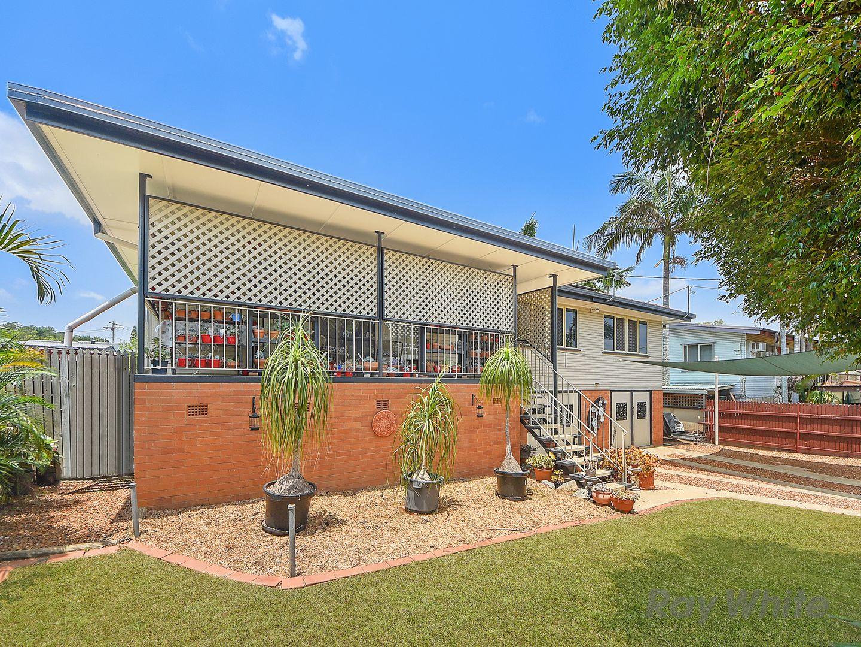 86 Gawain Road, Bracken Ridge QLD 4017, Image 0