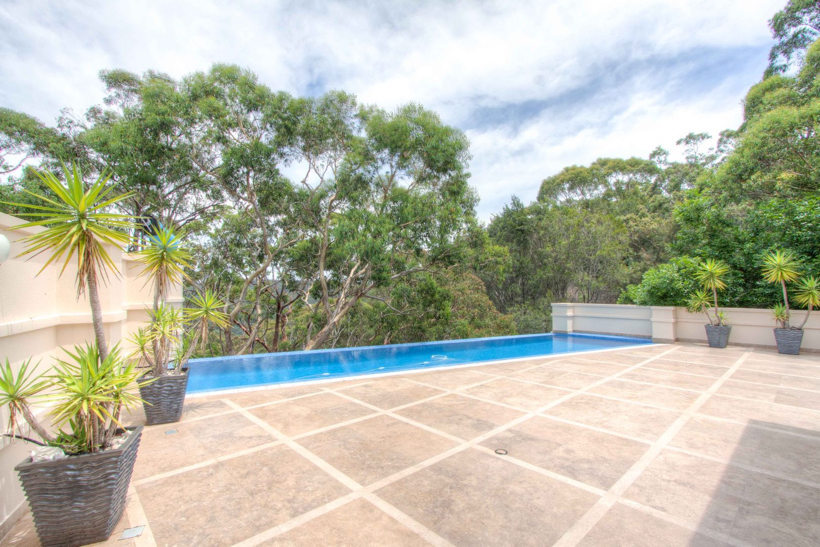 137A Galston Road, Hornsby Heights NSW 2077, Image 2