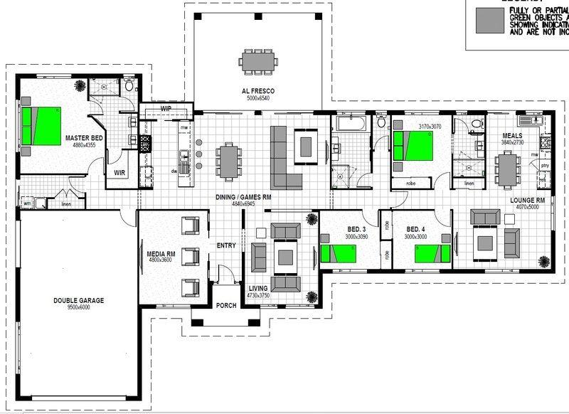 Lot 37 Piddington Court 'Elwood Rise', Delaneys Creek QLD 4514, Image 1