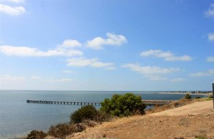 Picture of Lot/30 Seaview Court, Stansbury SA 5582