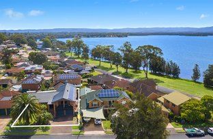 Picture of 31 Mather Drive, Bonnells Bay NSW 2264