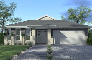 Lot 991  Proposed Rd , Gregory Hills NSW 2557