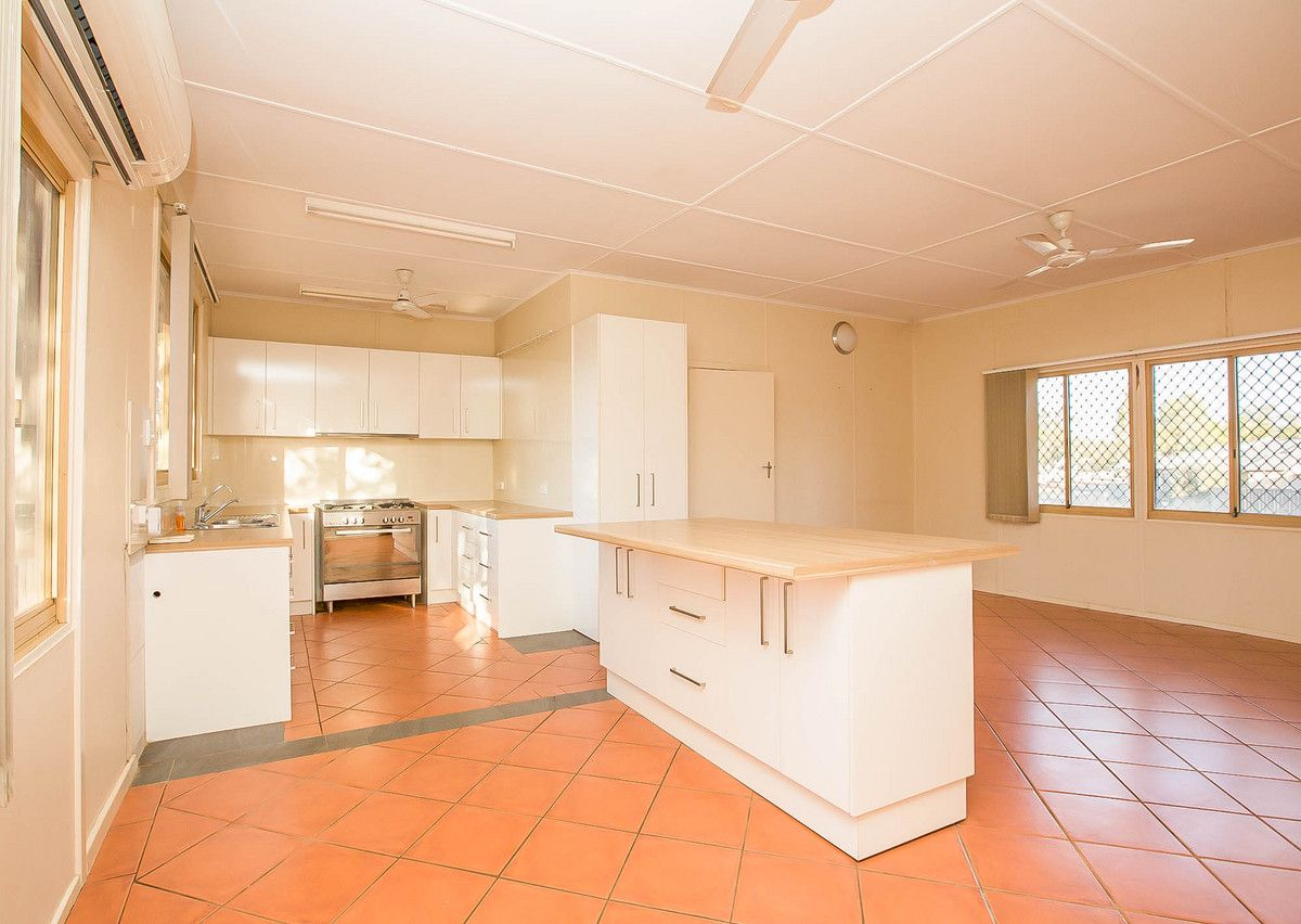 5 Brodie Crescent, South Hedland WA 6722, Image 2