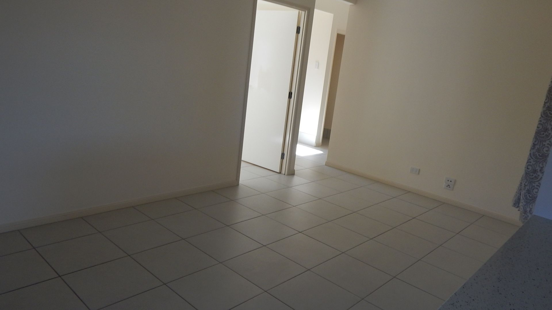 10 Fantail Street, Inala QLD 4077, Image 3