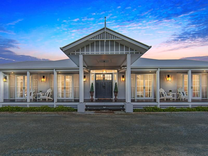 102 Cobb Road, Burpengary QLD 4505, Image 1