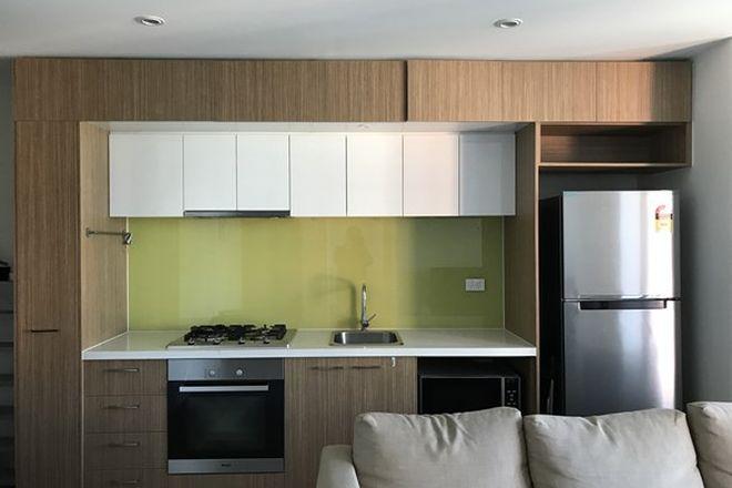 Cool 3160 Rental Properties In Melbourne Vic 3000 Domain Download Free Architecture Designs Oxytwazosbritishbridgeorg