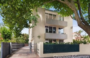 Picture of 7/95 Addison Street, Elwood VIC 3184