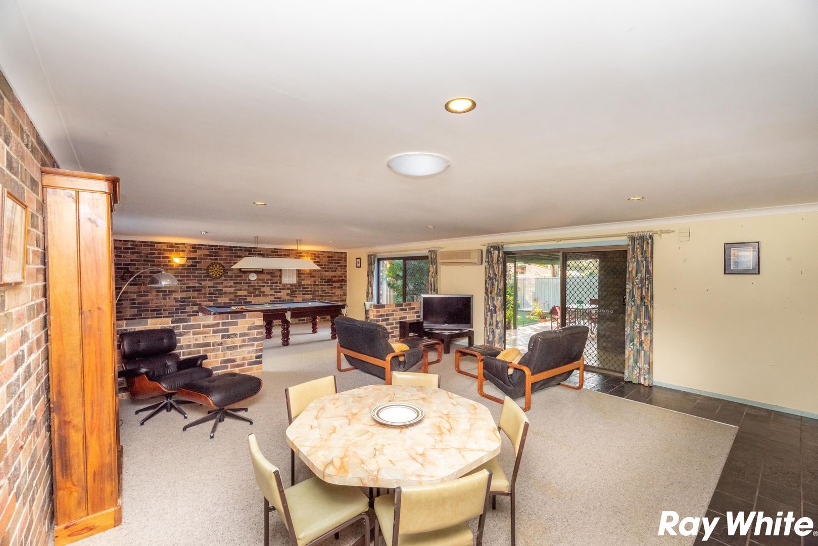 13 Well Street, Forster NSW 2428, Image 1
