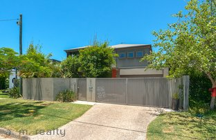 26 Durham Street, Southport QLD 4215