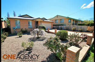 Picture of 3 Commissioner Street, Cooma NSW 2630