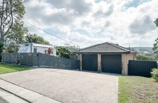 Picture of 97 Harrison Street, Belmont North NSW 2280