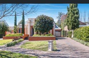 Picture of 6 Hewitt Avenue, Linden Park SA 5065