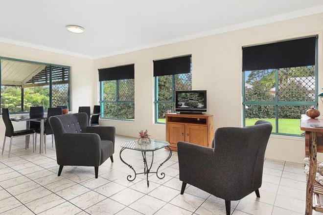 Picture of 49 Bentwing Place, TINTENBAR NSW 2478