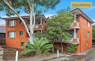 Picture of 5/6 Short Street, Kogarah NSW 2217