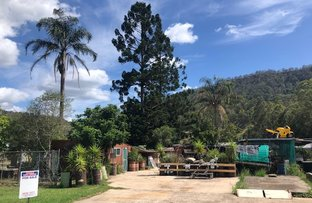 Picture of 3164 Summerland Way Grevillia, Kyogle NSW 2474