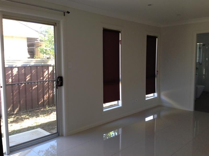 16A Debrincat Avenue, St Marys NSW 2760, Image 2