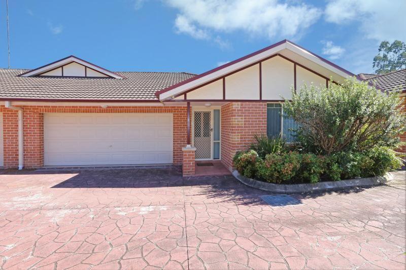 5/33 Pecks Road, North Richmond NSW 2754, Image 0