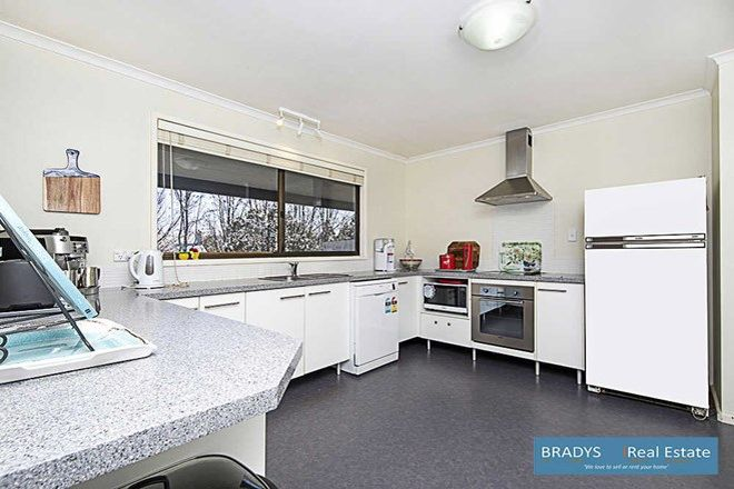 Picture of 20 Bourke Street, COLLECTOR NSW 2581