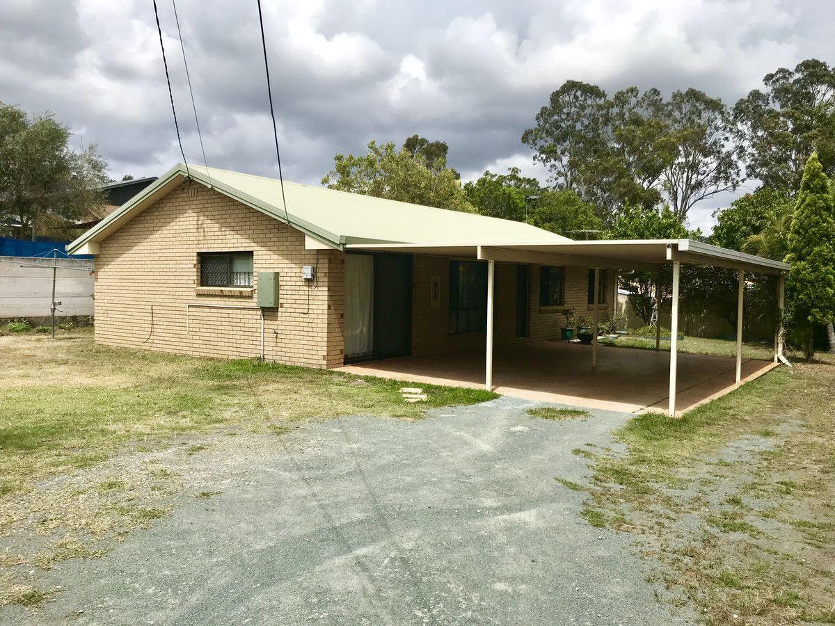 31B Mt Cotton Road, Capalaba QLD 4157, Image 1