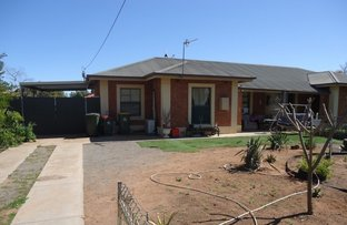 Picture of 8 Barnes Street, Port Pirie SA 5540