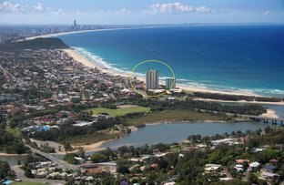 Picture of 7A/973 Gold Coast Highway, Palm Beach QLD 4221