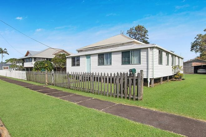 Picture of 51 Woodburn  Street, EVANS HEAD NSW 2473