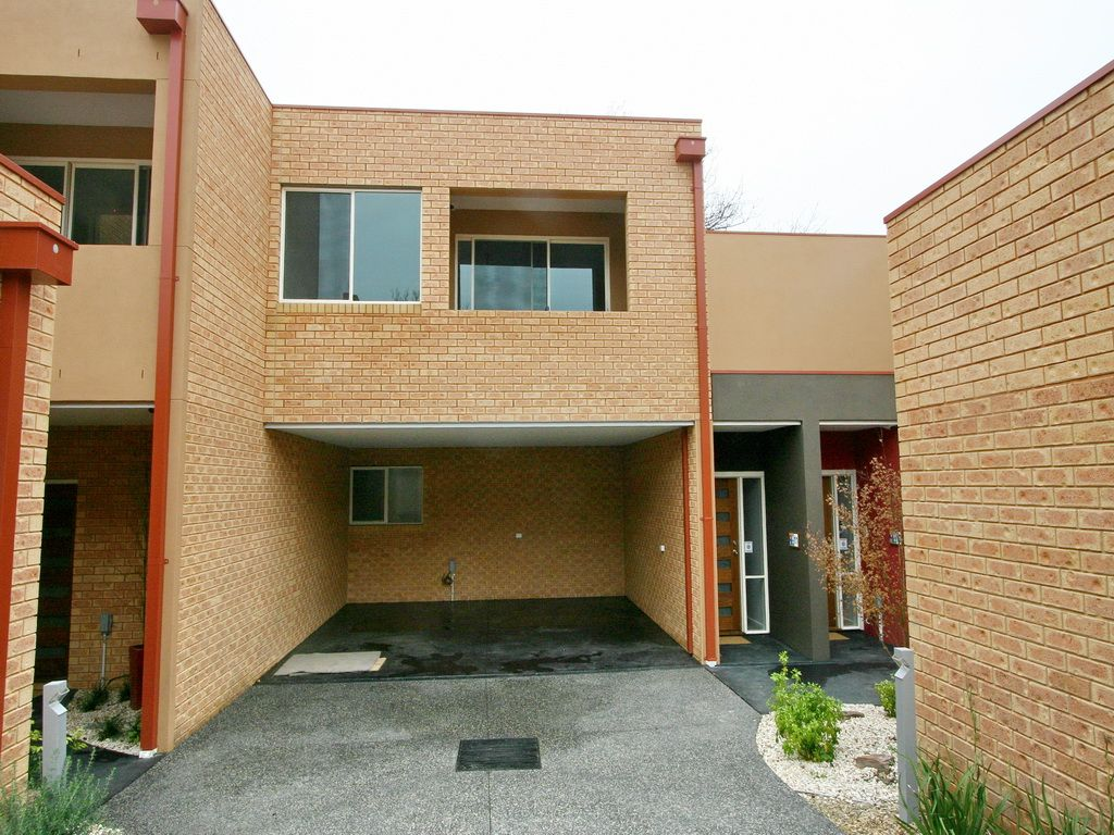 11/366 Elgar Road, Box Hill VIC 3128, Image 0