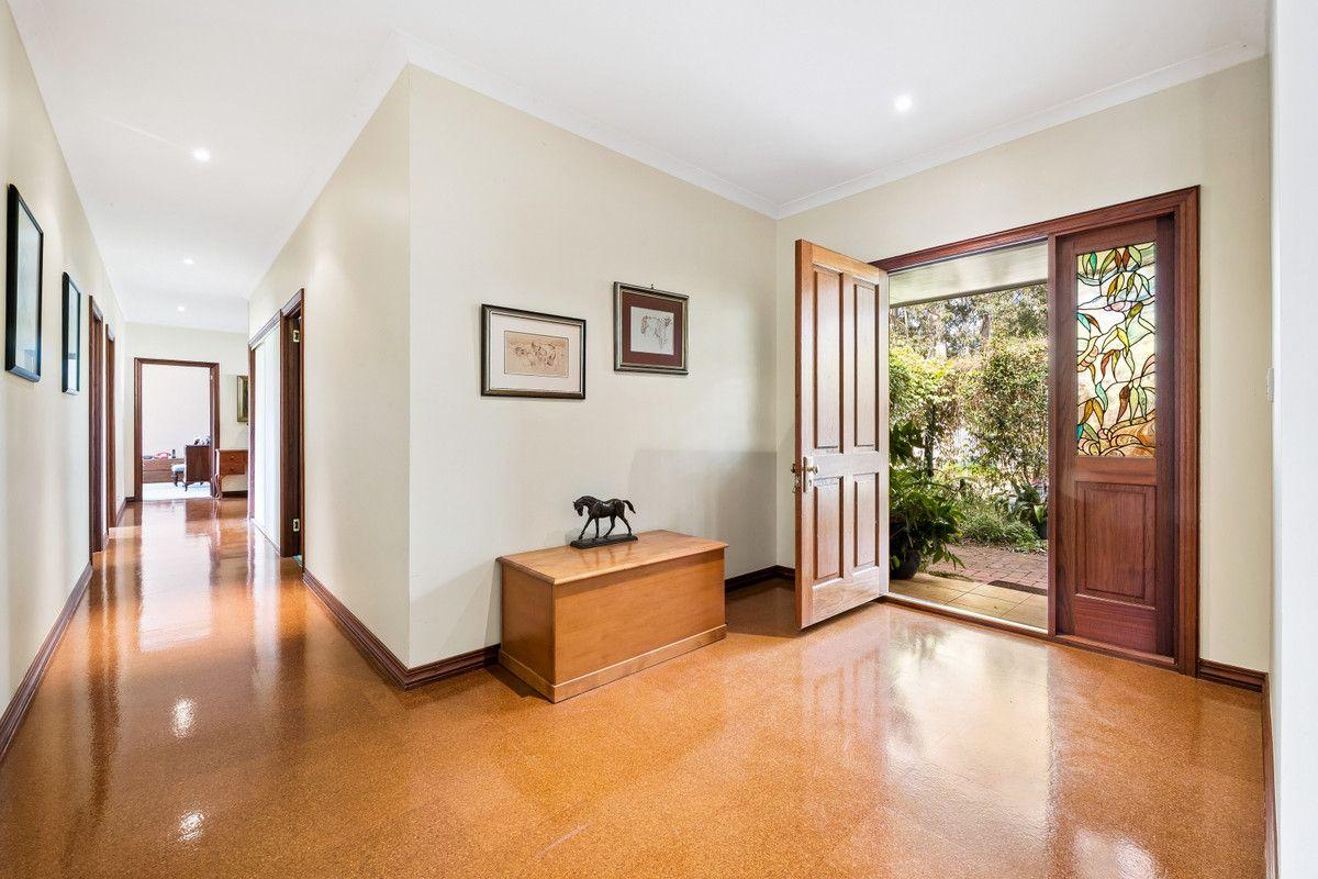 84 Munro Road, Hampton QLD 4352, Image 2