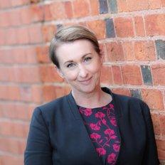 Tracey Wake, Sales representative